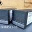 Temperature RKC Model:CB100,FD07-M*AB-N1/A,48*48 (สินค้าใหม่) thumbnail 2