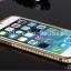Bumper Shengo ประกบ(ขอบเพชร) iphone6/6s thumbnail 2