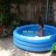 สระว่ายน้ำเป่าลม Intex (6 ฟุต) thumbnail 15