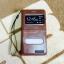 เคสเปิด-ปิด Angel Case iphone5/5s/se (ทัชรับสายได้ มีแม่เหล็กในตัว) thumbnail 3