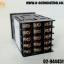 Temperature Omron Model:E5CN-RMP-500 (สินค้าใหม่) thumbnail 3