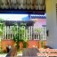 บ้านเดี่ยวชั้นเดียว มบ.ทวีทรัพย์ ต.สำนักบก อ.เมืองชลบุรี thumbnail 11
