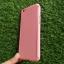 PC ประกบ360องศา+ฟิล์มกระจกสีชมพู Oppo R9S thumbnail 6