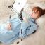 ขาตั้ง iPad / iphone / Tablet Holder ( Ipad Stand ) thumbnail 12