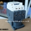 magnetic TELE model: LC1D12M7 thumbnail 2
