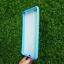 TPU ลายเส้นนูนแมวสีฟ้าเต็มตัว VIVO Y55/Y55S(ใช้เคสตัวเดียวกัน) thumbnail 3