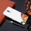 BP.หลังสไลด์ Mirror Huawei Nova2i thumbnail 2