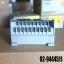 ขาย Terminal Interface Kasuga รุ่น TIFB720MO thumbnail 2