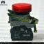 Lamp สีแดงด้าน [TELE] thumbnail 1