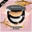 Mirror Foundation Powder SPF20 แป้งพัฟ มิลเลอร์ ปกปิดเรียบเนียน สวยชัดระดับ HD thumbnail 2