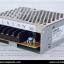 POWER SUPPLY MODEL:S8JC-Z01524C,240V 24V 0.75A [OMRON] thumbnail 1