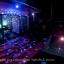 HR3001 บ้านพักฟ้าคราม คาราโอเกะ ไฟเธค โต๊ะสนุ๊ก thumbnail 5