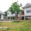 HR 6002 - บ้านพักหัวหิน บ้านโคโรเนี่ยล 6 ห้องนอน คาราโอเกะ thumbnail 2