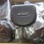 New.สินค้านำเข้าจาก USA แท้ แว่น ESS USA Crossbow + Suppressor 2 PAIR SET of Ballistic Safety Shooting Glasses ราคาพิเศษ 4,500 บาท