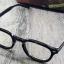 Paul Hueman 5076A Col .05 โปรโมชั่น กรอบแว่นตาพร้อมเลนส์ HOYA ราคา 3,200 บาท thumbnail 2