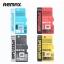 Memory card Remax 32GB Class10(ของแท้) thumbnail 3