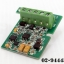 Analog Output Expansion Bord Mitsubishi Model:FX1N-1DA-BD (สินค้าใหม่) thumbnail 1