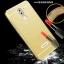 BP.อลูมิเนียมหลังสไลด์ Mirror Huawei GR 5(2017)(6X) thumbnail 2