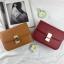 กระเป๋าสีแดง รุ่นคลาสสิค thumbnail 2