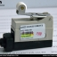 LIMIT SWITCH MODEL:4MC-2020,NB [OMRON] thumbnail 1
