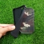 Nx Case ลายพรางเขียว Oppo A71 thumbnail 5
