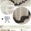 Pre-order ผ้าปูที่นอนเจ้าหญิง มี 5 สี เลือกสีด้านในค่ะ thumbnail 3