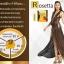 Rosetta โรเซ็ตต้า ลดน้ำหนัก thumbnail 7