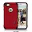 NX Case Sweet iphone6/6s (2ชั้นกันกระแทก) thumbnail 11