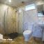 HR 6002 - บ้านพักหัวหิน บ้านโคโรเนี่ยล 6 ห้องนอน คาราโอเกะ thumbnail 14