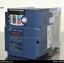 Inverter Fuji Model:FRN0007C2S-4A thumbnail 1