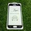 ฟิล์มกระจกเต็มจอ JDO Samsung A5 2017 thumbnail 2