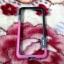 Bumper Walnutt iphone6/6s thumbnail 3