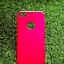 TPU Red iphone7 plus/iphone8 plus(ใช้เคสตัวเดียวกัน) thumbnail 1