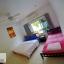 HR4027 บ้านพักหัวหิน บ้านชุติกาน คาราโอเกะ ไฟเธค โต๊ะพูล thumbnail 15