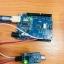 High Sensitive sound Microphone Module thumbnail 3