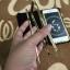 Bumper Shengo ประกบ(ขอบเพชร) iphone6/6s thumbnail 11