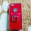 TPU กากเพชร (มีเเหวนตั้งได้) iphone6/6s thumbnail 5