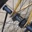 จักรยาน fixed gear single speed thumbnail 3