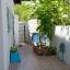 บ้านเดี่ยว 2 ชั้น มบ.พฤกษานารา1 ต.ห้วยกะปิิ อ.เมืองชลบุรี thumbnail 16