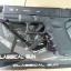 New.Glock19 co2. Classlcal gun แรง ไม่โบแบ็ก มาร์กิ้งคมชัด ราคาพิเศษ