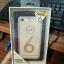 NiDE เคสประกบขอบเพชร iphone6/6s thumbnail 2