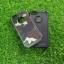 Nx Case ลายพรางเขียว iphone5/5s/se thumbnail 4