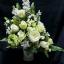 Flower-Hanabana ใหญ่ 65ซม (ส) x 43ซม (ก) thumbnail 1