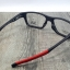 OAKLEY OX8117-01 Crosslink High Power โปรโมชั่น กรอบแว่นตาพร้อมเลนส์ HOYA ราคา 5,700 บาท thumbnail 4