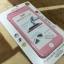 เคสประกบ 360องศา 3in1 iphone6/6s thumbnail 8
