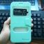 เคสเปิด-ปิด Smart case Zenfone2 (5.0) thumbnail 8
