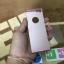 เคสประกบ 360องศา 3in1 iphone6/6s thumbnail 11