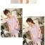 สร้อยคอสไตล์เกาหลี thumbnail 4