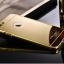 BP.อลูมิเนียมหลังสไลด์ Mirror (NEW) iphone5/5s thumbnail 5