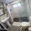 HR 6002 - บ้านพักหัวหิน บ้านโคโรเนี่ยล 6 ห้องนอน คาราโอเกะ thumbnail 15